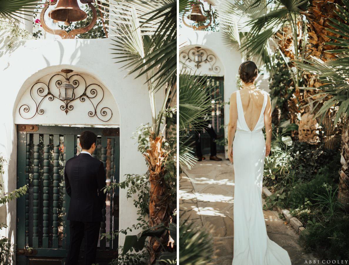 ABBI COOLEY PALM SPRINGS WEDDING_0777