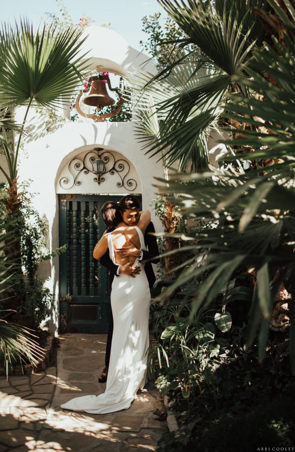 ABBI COOLEY PALM SPRINGS WEDDING_0784