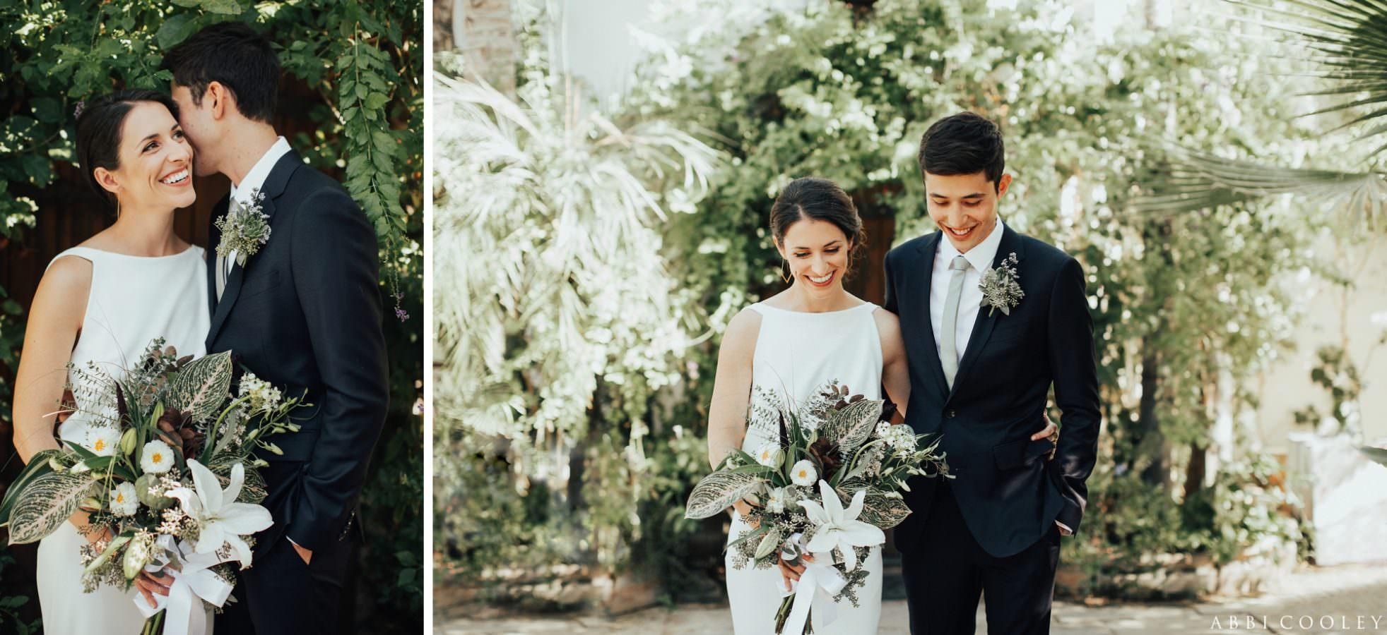 ABBI COOLEY PALM SPRINGS WEDDING_0787
