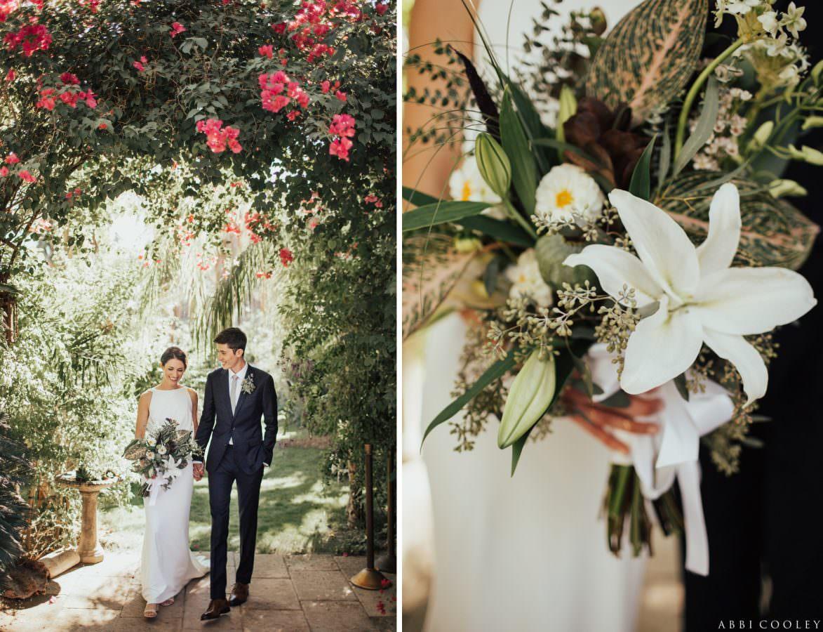 ABBI COOLEY PALM SPRINGS WEDDING_0788