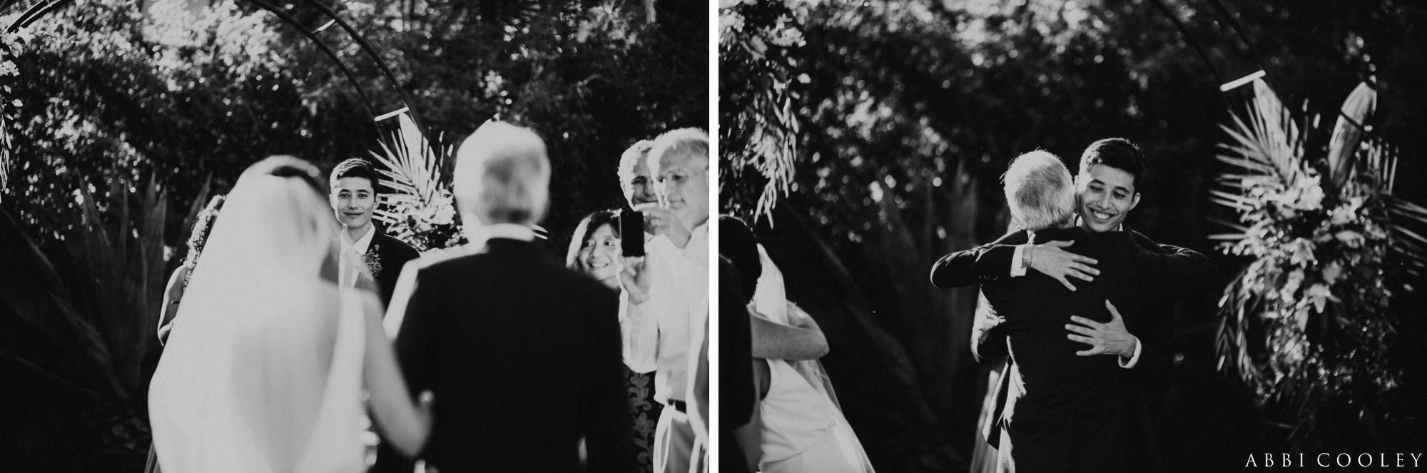 ABBI COOLEY PALM SPRINGS WEDDING_0796