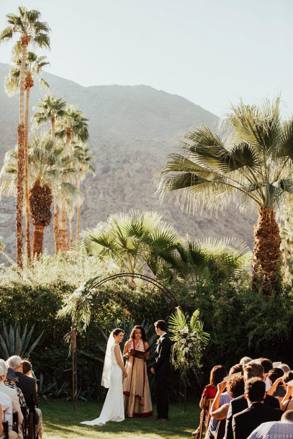 ABBI COOLEY PALM SPRINGS WEDDING_0802