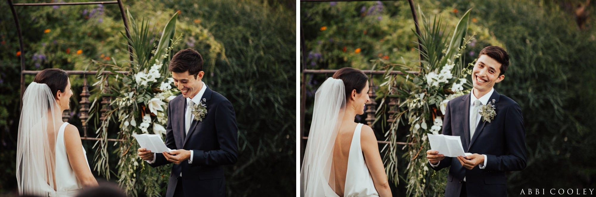ABBI COOLEY PALM SPRINGS WEDDING_0804