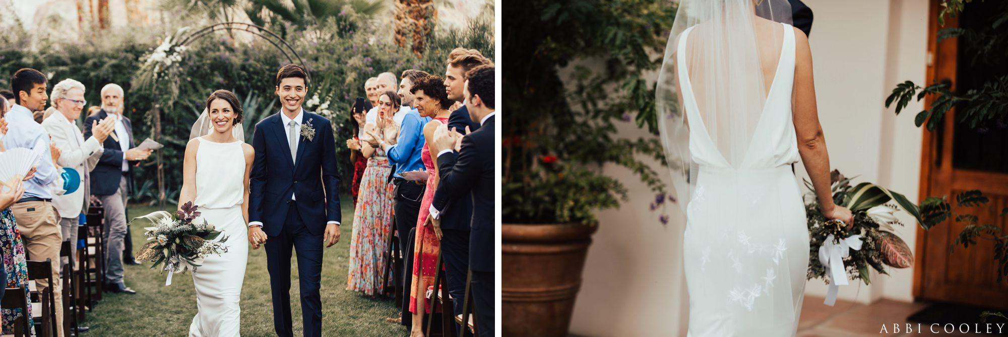 ABBI COOLEY PALM SPRINGS WEDDING_0807