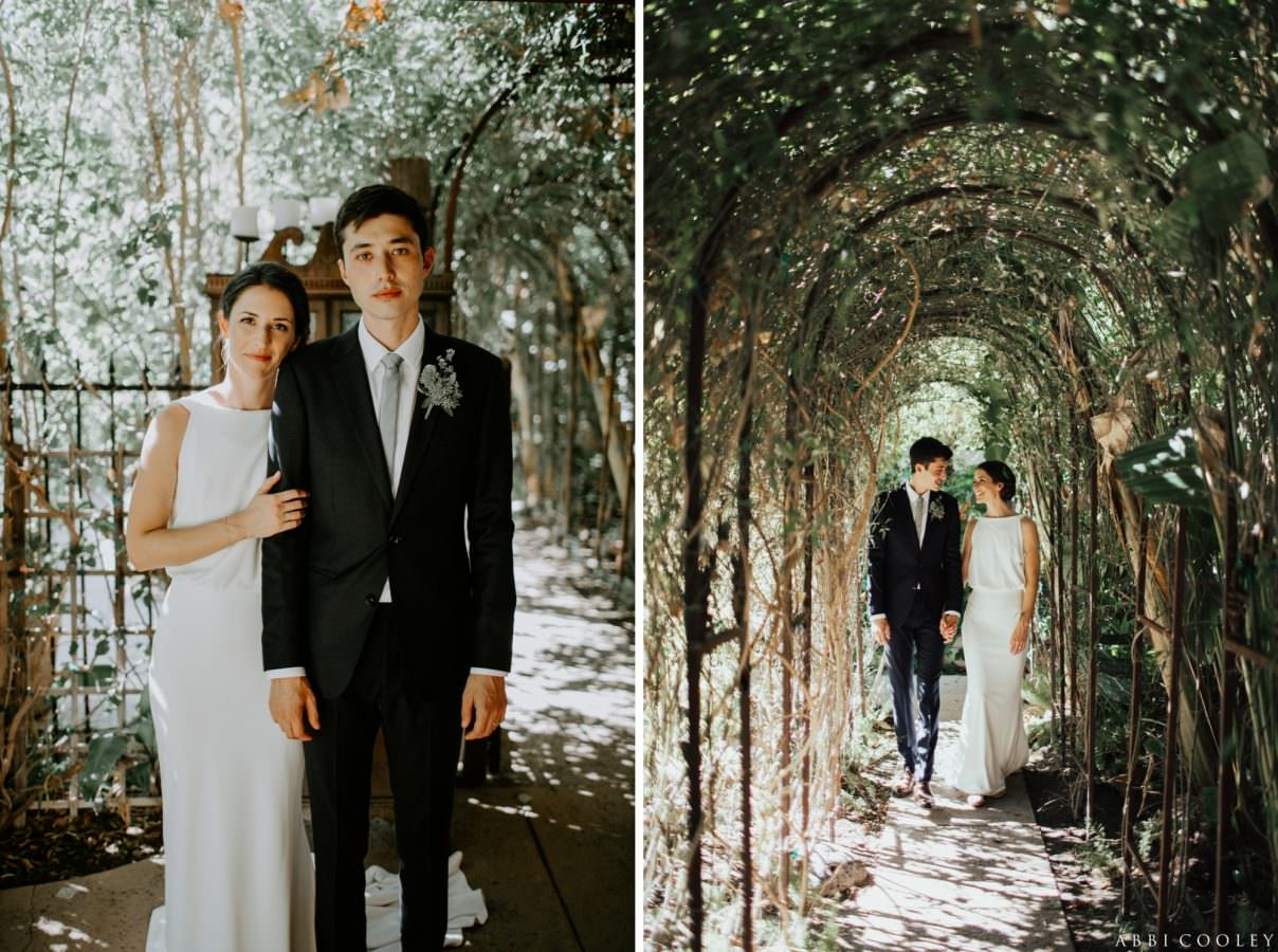 ABBI COOLEY PALM SPRINGS WEDDING_0811