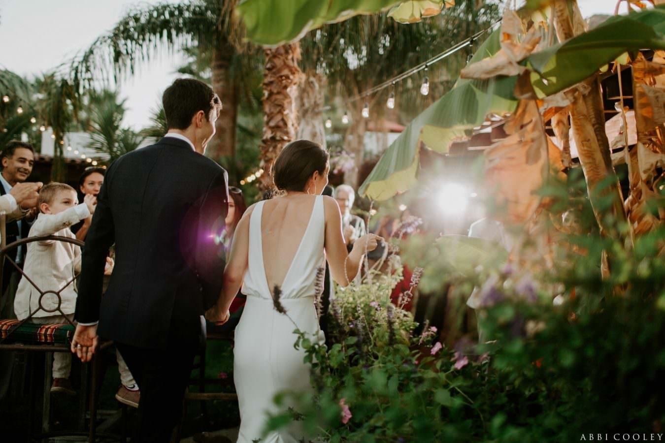 ABBI COOLEY PALM SPRINGS WEDDING_0821