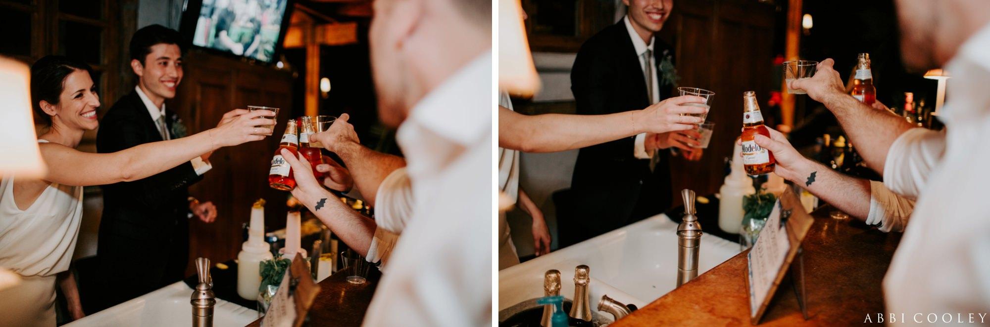 ABBI COOLEY PALM SPRINGS WEDDING_0827