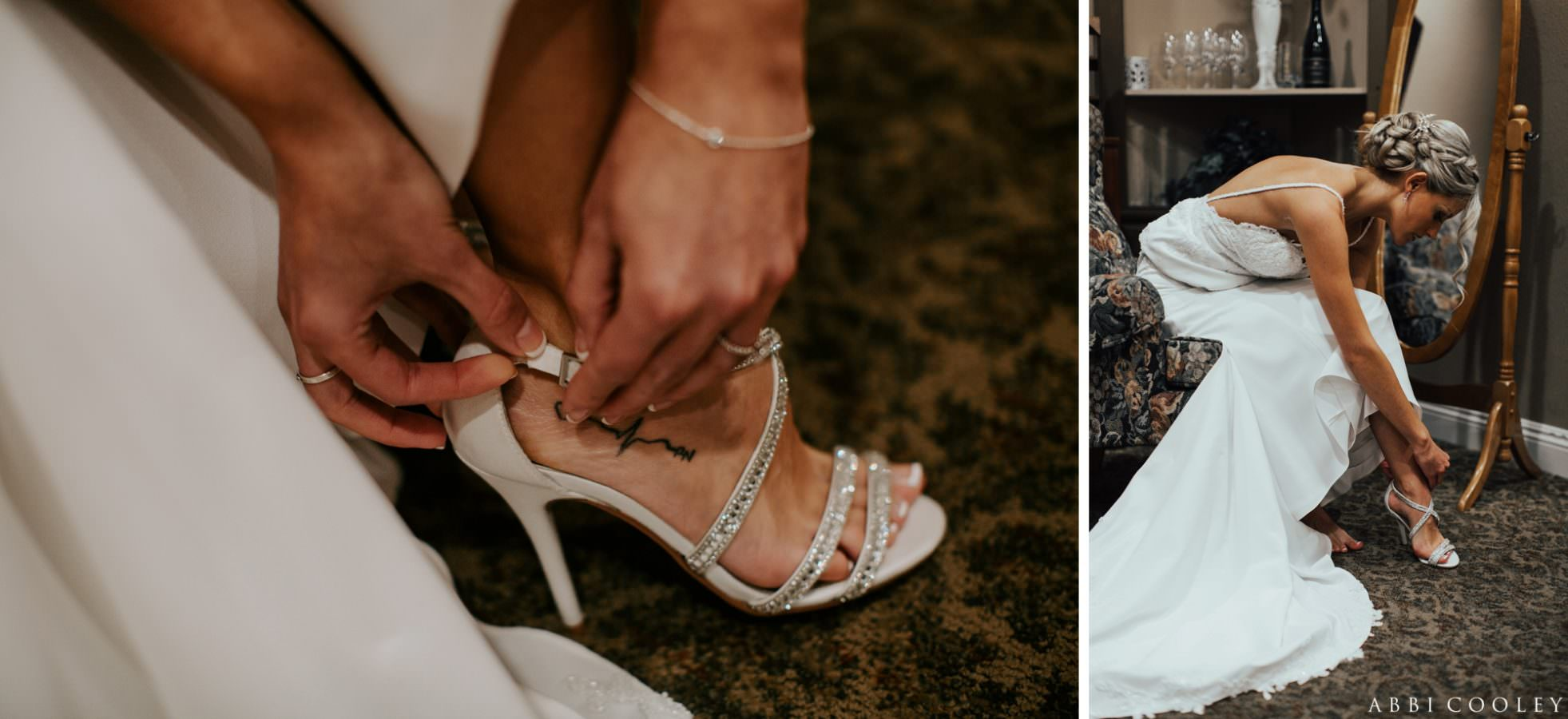 ABBI COOLEY WILSON CREEK WINERY TEMECULA WEDDING_0841