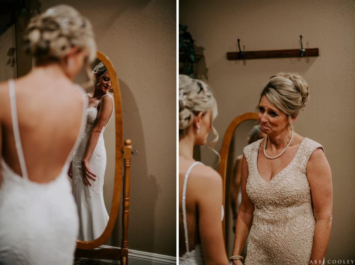 ABBI COOLEY WILSON CREEK WINERY TEMECULA WEDDING_0842