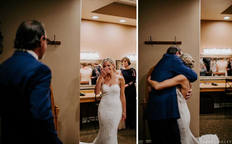 ABBI COOLEY WILSON CREEK WINERY TEMECULA WEDDING_0844
