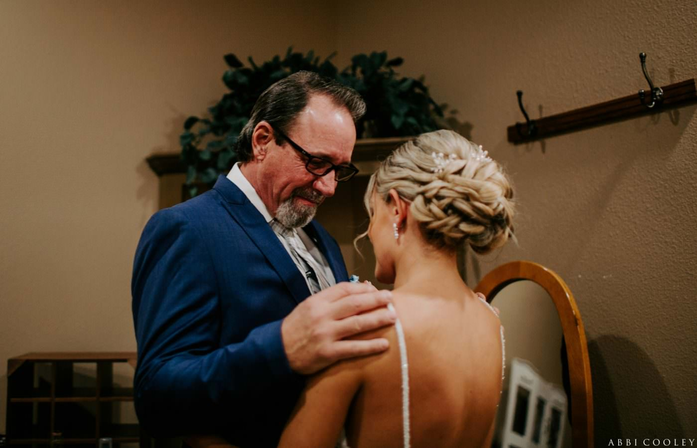 ABBI COOLEY WILSON CREEK WINERY TEMECULA WEDDING_0845