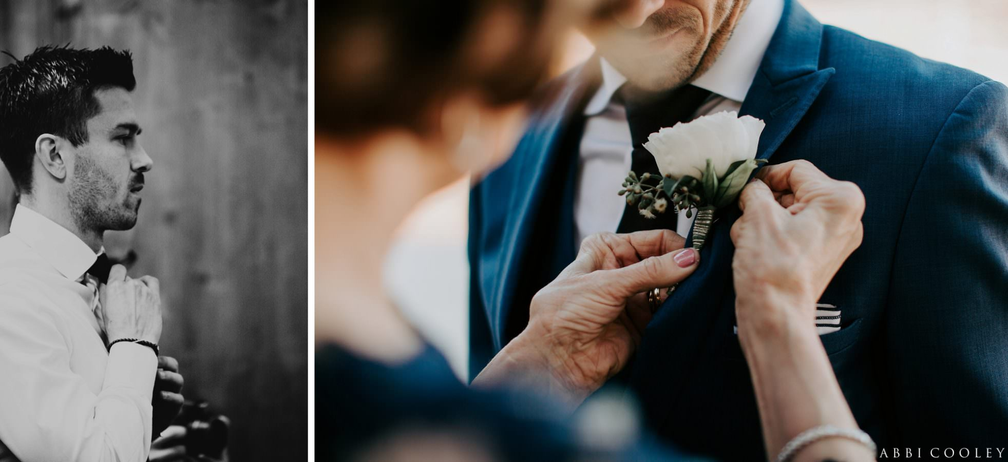 ABBI COOLEY WILSON CREEK WINERY TEMECULA WEDDING_0846