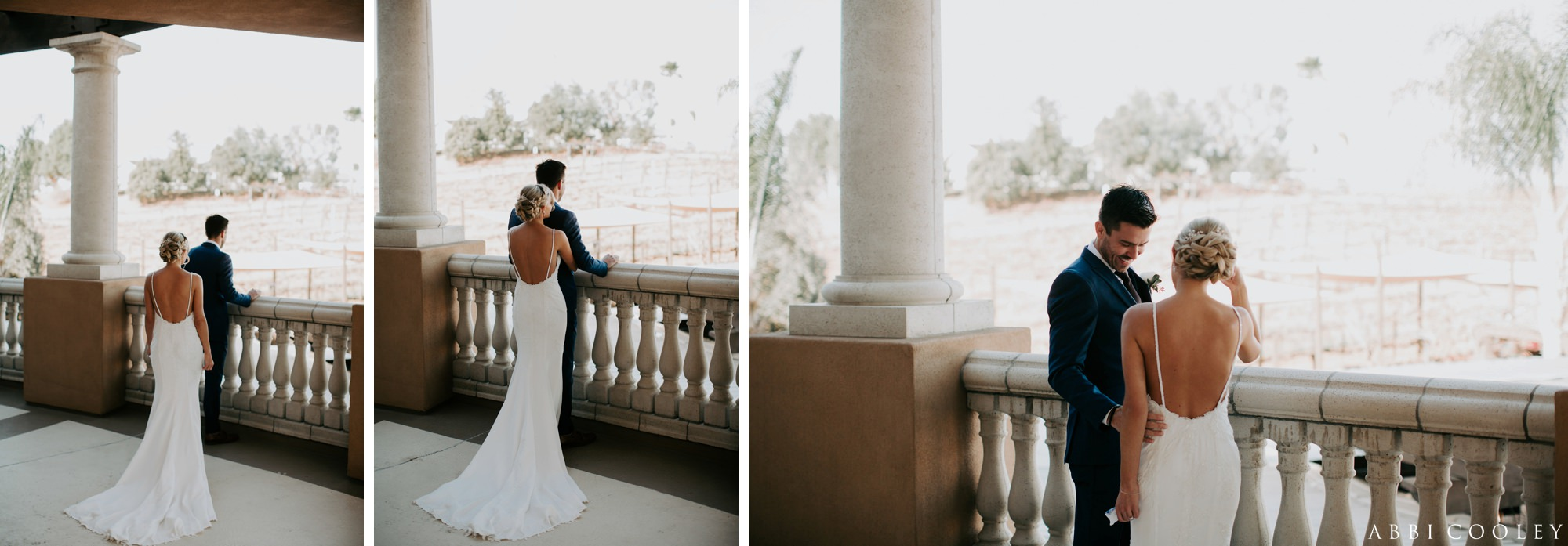 ABBI COOLEY WILSON CREEK WINERY TEMECULA WEDDING_0848