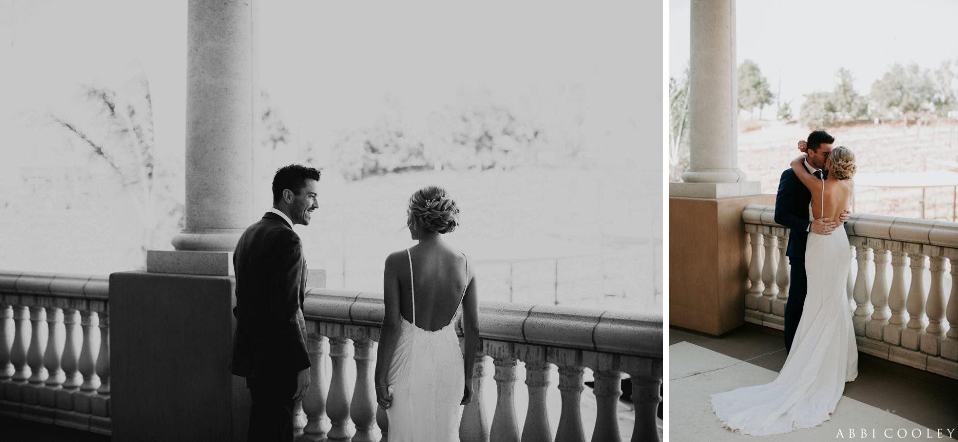 ABBI COOLEY WILSON CREEK WINERY TEMECULA WEDDING_0849
