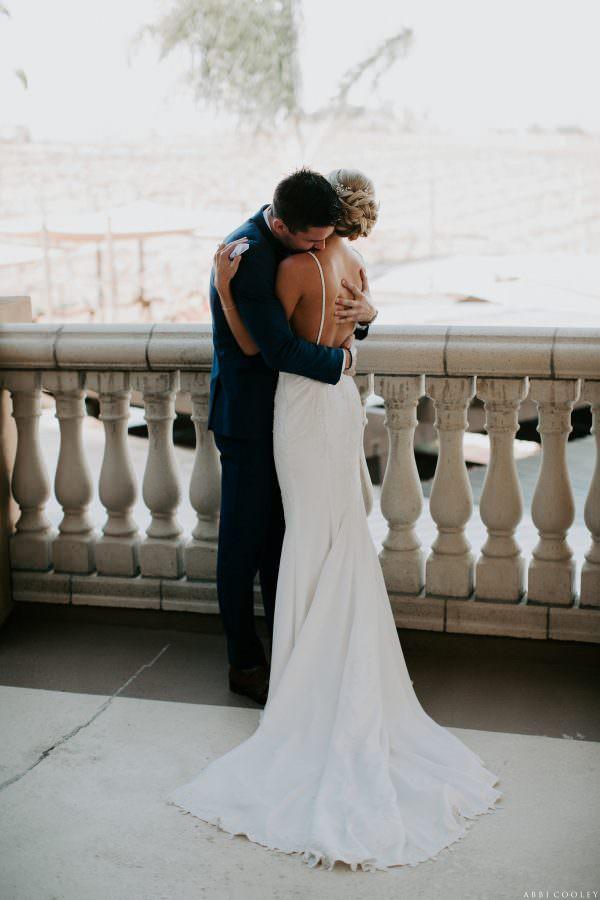 ABBI COOLEY WILSON CREEK WINERY TEMECULA WEDDING_0850