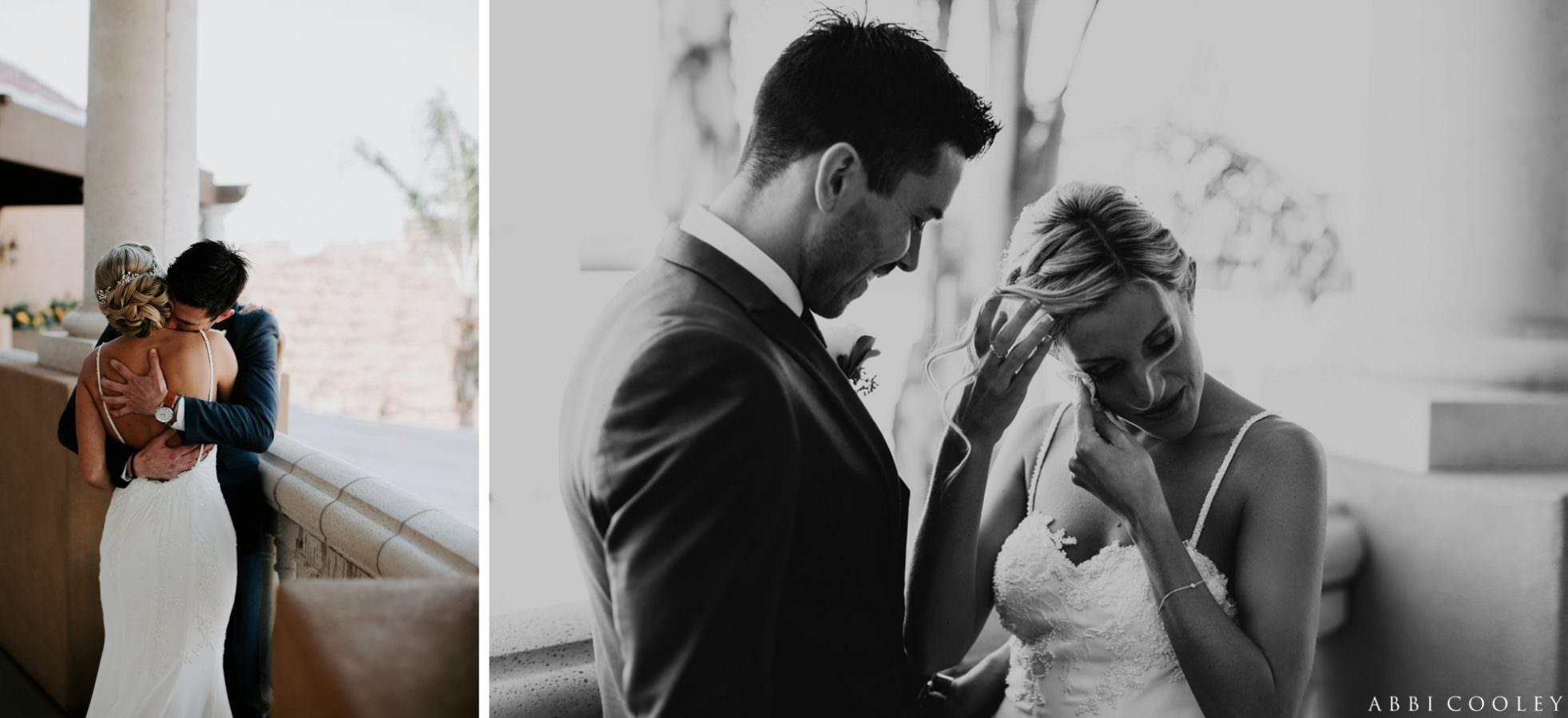 ABBI COOLEY WILSON CREEK WINERY TEMECULA WEDDING_0851