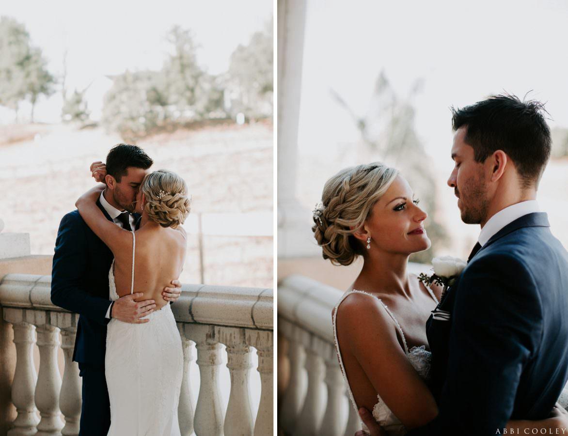 ABBI COOLEY WILSON CREEK WINERY TEMECULA WEDDING_0853