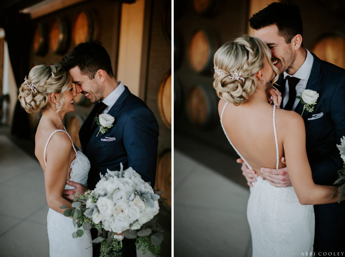 ABBI COOLEY WILSON CREEK WINERY TEMECULA WEDDING_0854