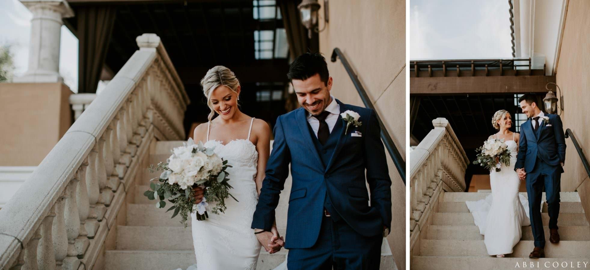 ABBI COOLEY WILSON CREEK WINERY TEMECULA WEDDING_0855