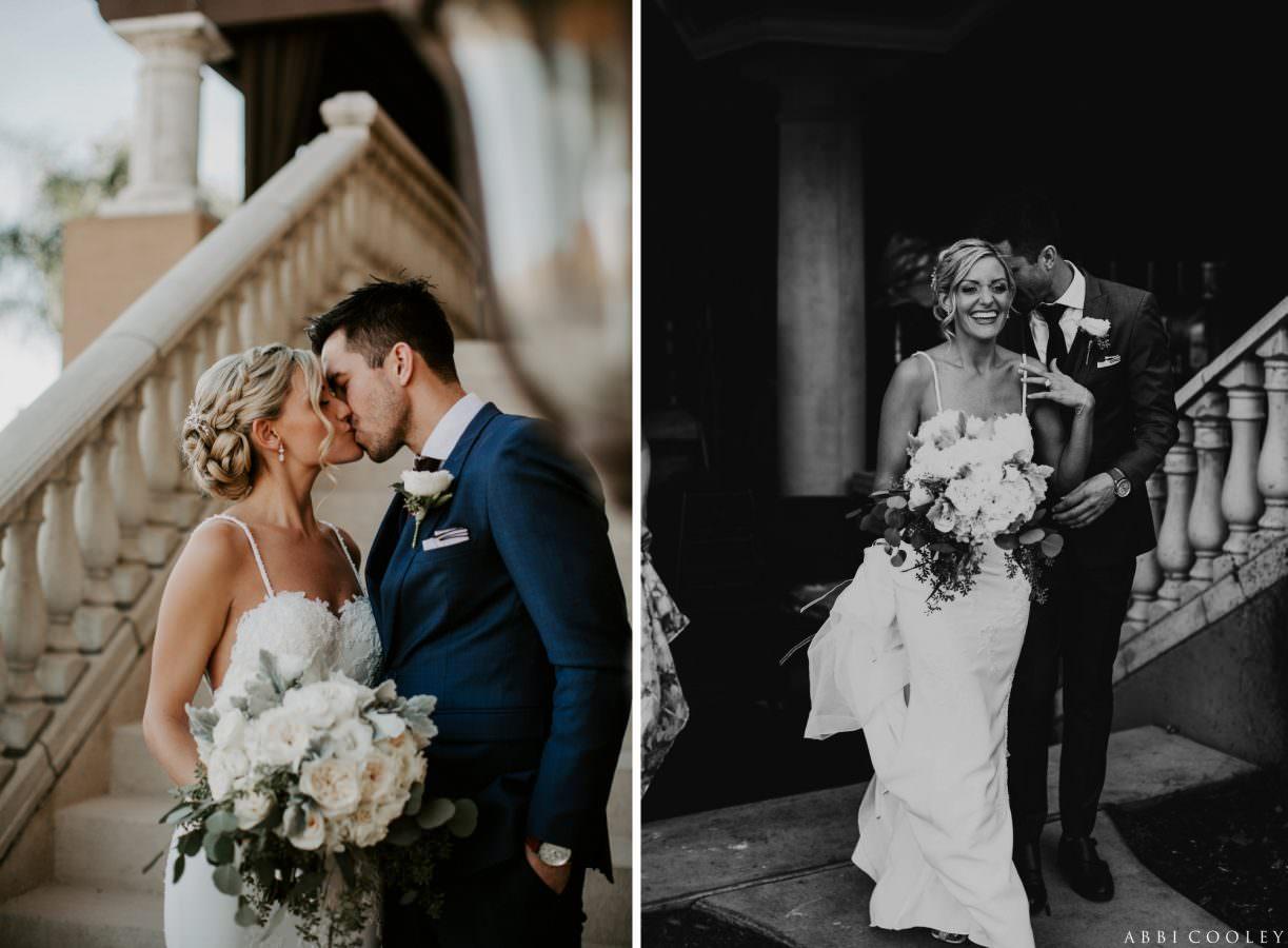 ABBI COOLEY WILSON CREEK WINERY TEMECULA WEDDING_0856