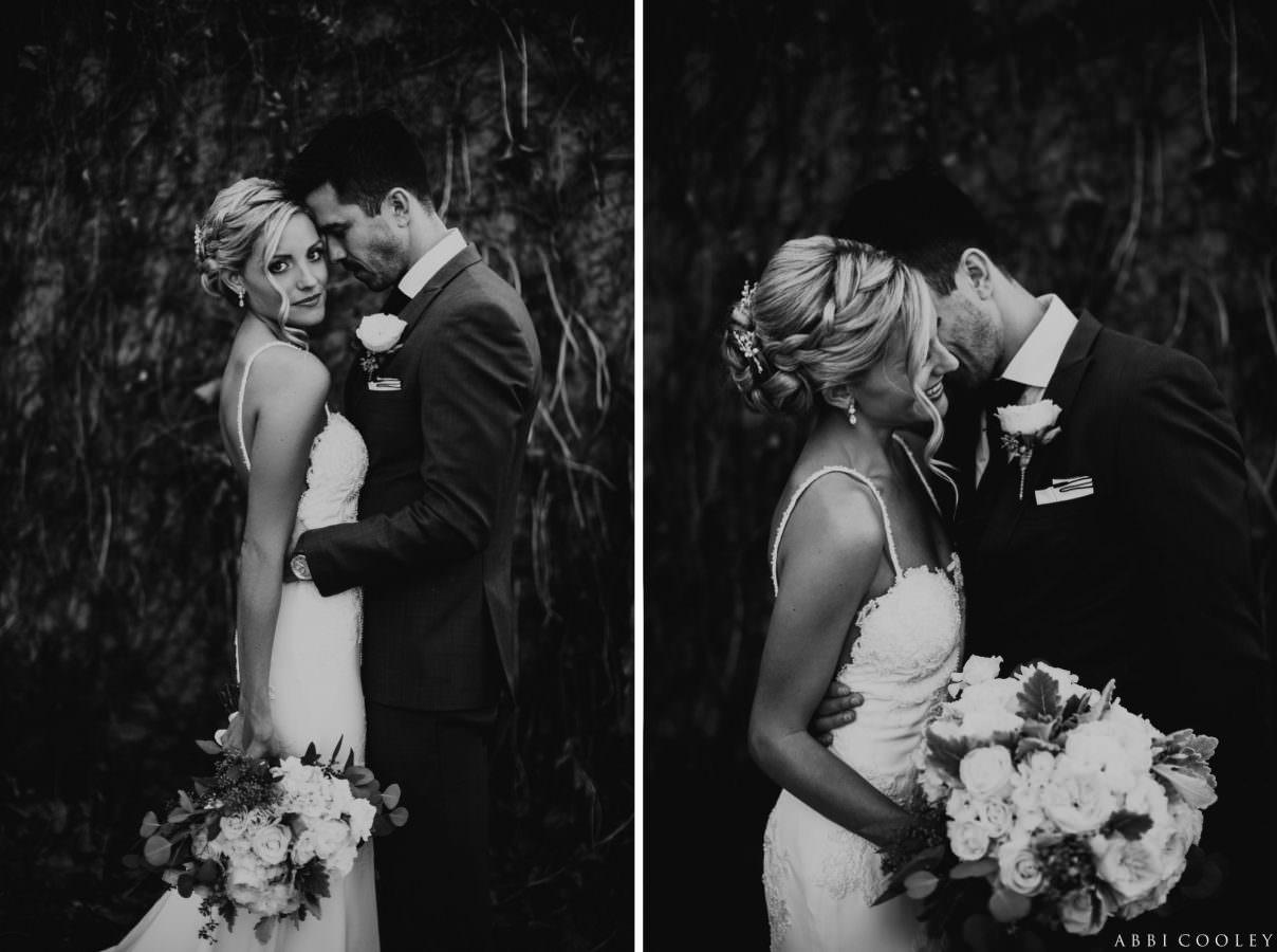 ABBI COOLEY WILSON CREEK WINERY TEMECULA WEDDING_0857