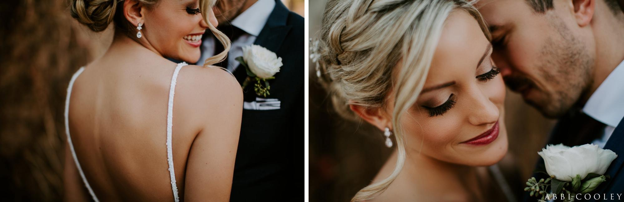 ABBI COOLEY WILSON CREEK WINERY TEMECULA WEDDING_0858