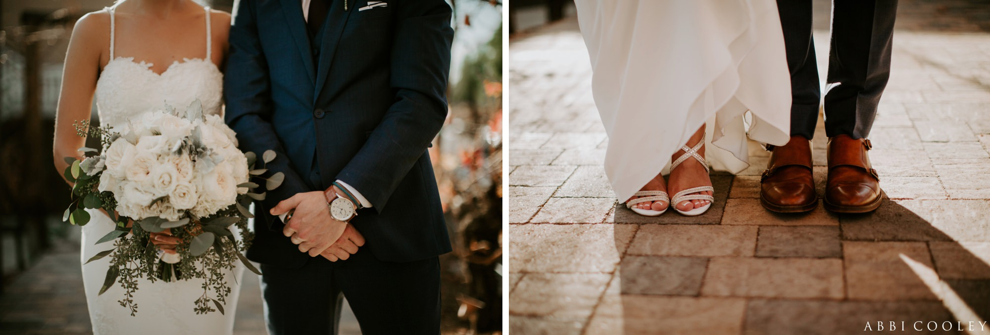 ABBI COOLEY WILSON CREEK WINERY TEMECULA WEDDING_0859