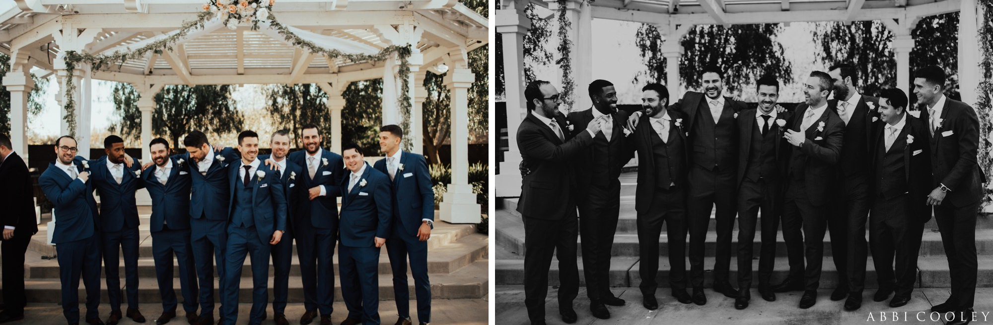 ABBI COOLEY WILSON CREEK WINERY TEMECULA WEDDING_0861