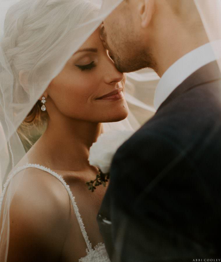 ABBI COOLEY WILSON CREEK WINERY TEMECULA WEDDING_0863