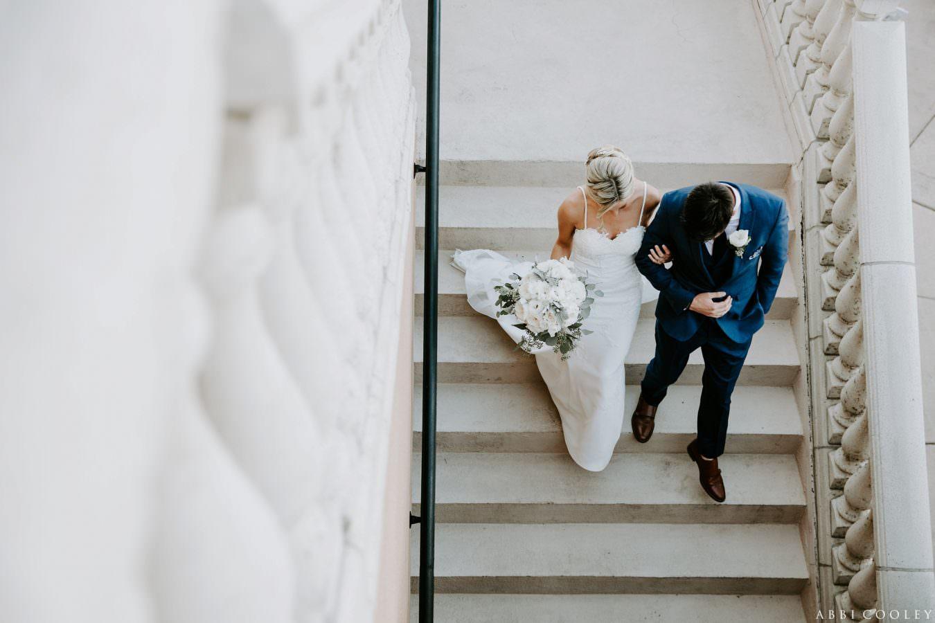 ABBI COOLEY WILSON CREEK WINERY TEMECULA WEDDING_0871