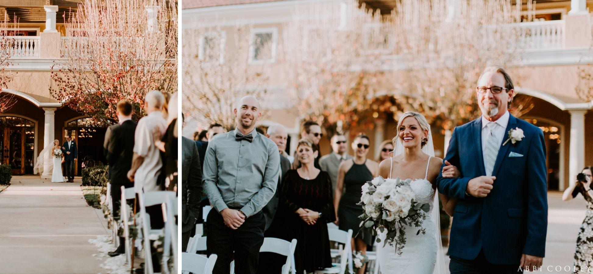 ABBI COOLEY WILSON CREEK WINERY TEMECULA WEDDING_0872