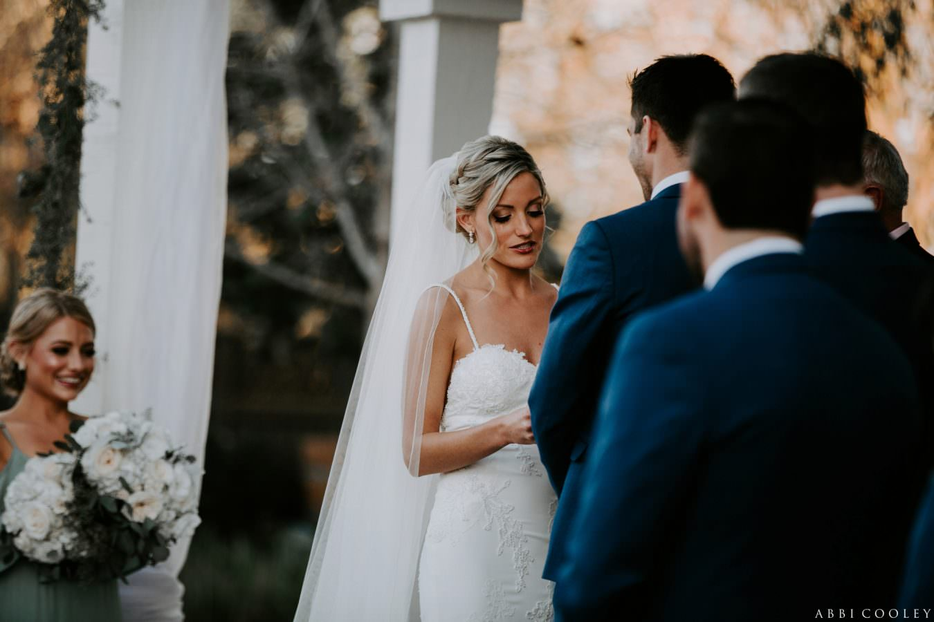 ABBI COOLEY WILSON CREEK WINERY TEMECULA WEDDING_0874