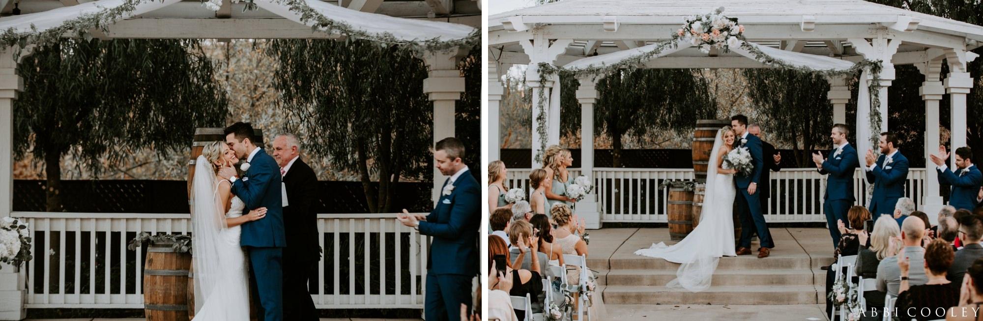 ABBI COOLEY WILSON CREEK WINERY TEMECULA WEDDING_0876