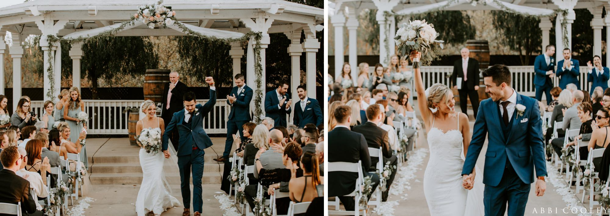 ABBI COOLEY WILSON CREEK WINERY TEMECULA WEDDING_0877