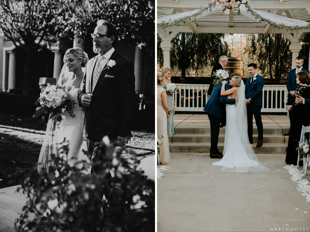 ABBI COOLEY WILSON CREEK WINERY TEMECULA WEDDING_0880
