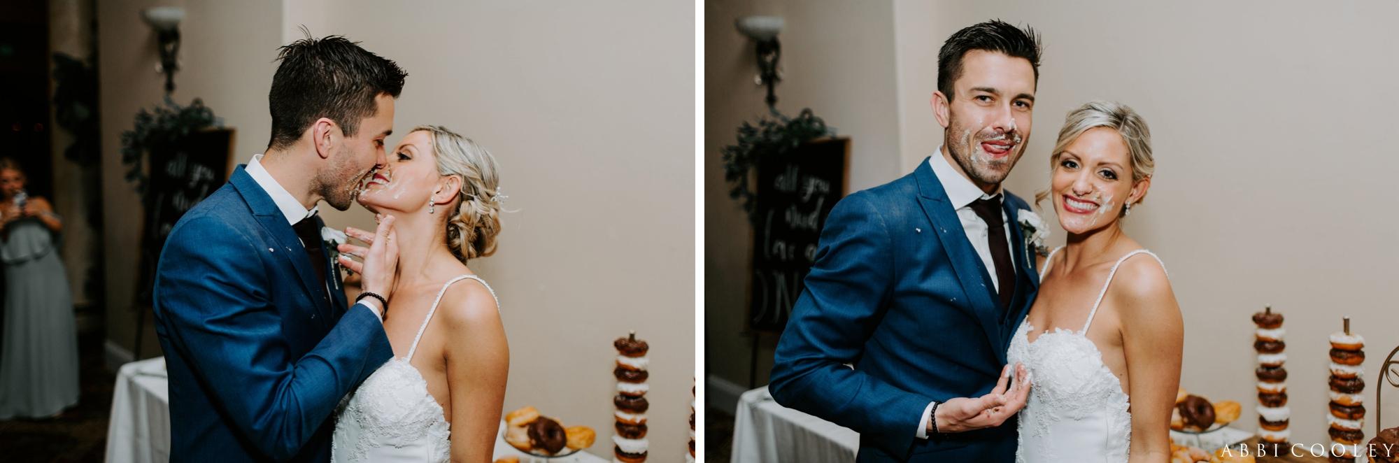 ABBI COOLEY WILSON CREEK WINERY TEMECULA WEDDING_0883