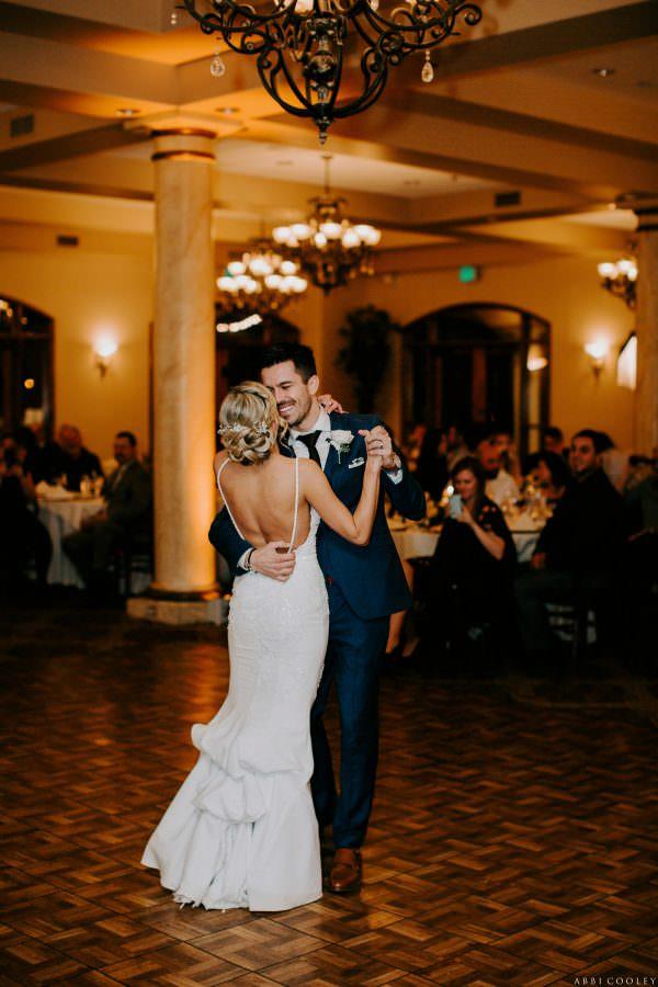 ABBI COOLEY WILSON CREEK WINERY TEMECULA WEDDING_0886