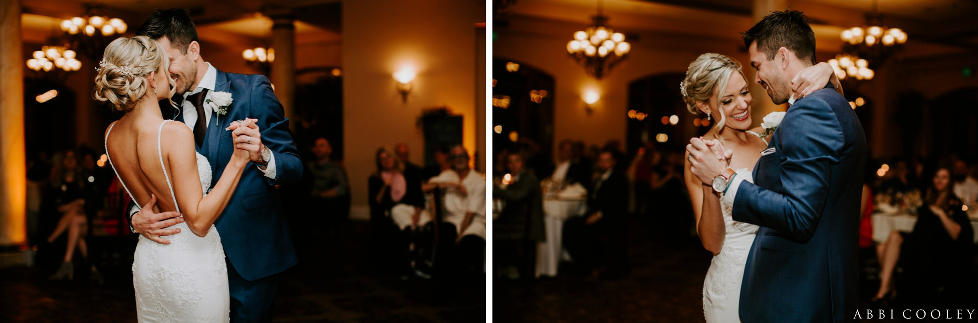ABBI COOLEY WILSON CREEK WINERY TEMECULA WEDDING_0887