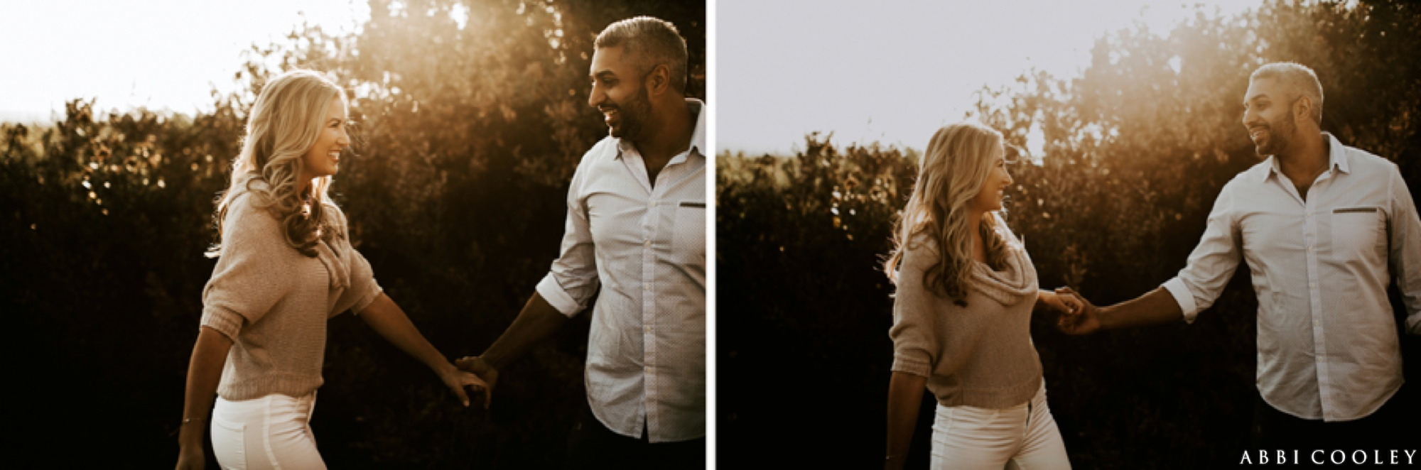 ABBI COOLEY NEWPORT BEACH ENGAGEMENT_0993