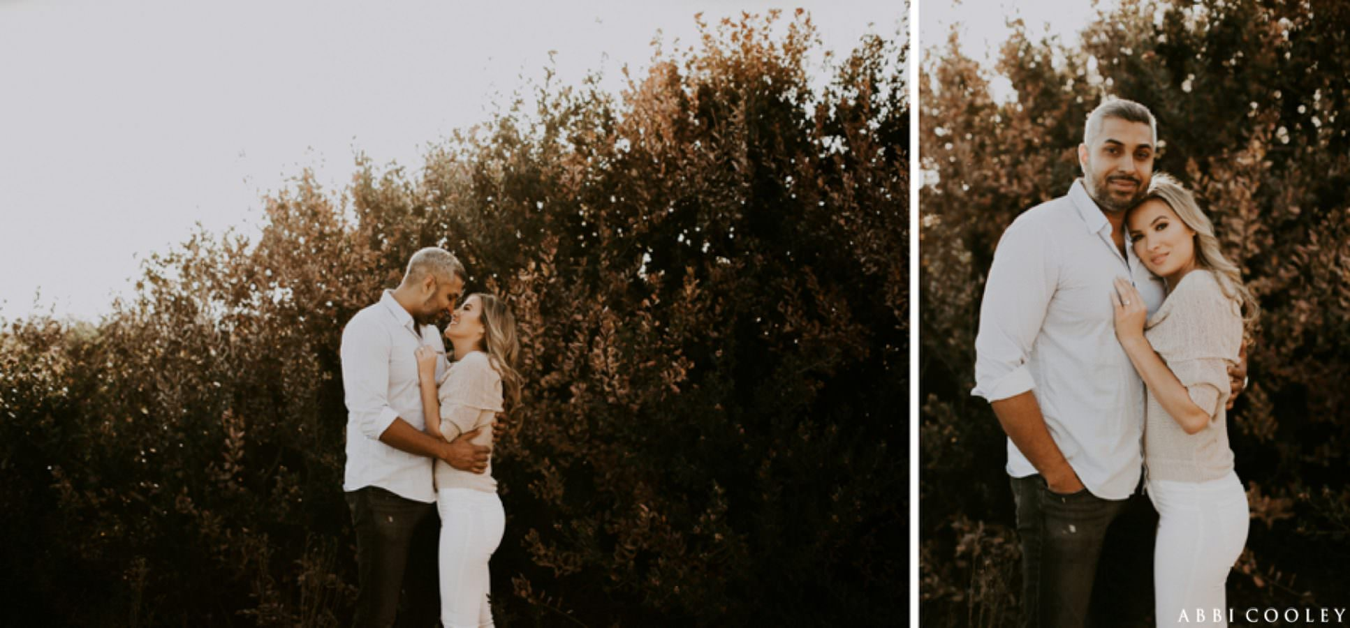 ABBI COOLEY NEWPORT BEACH ENGAGEMENT_0995
