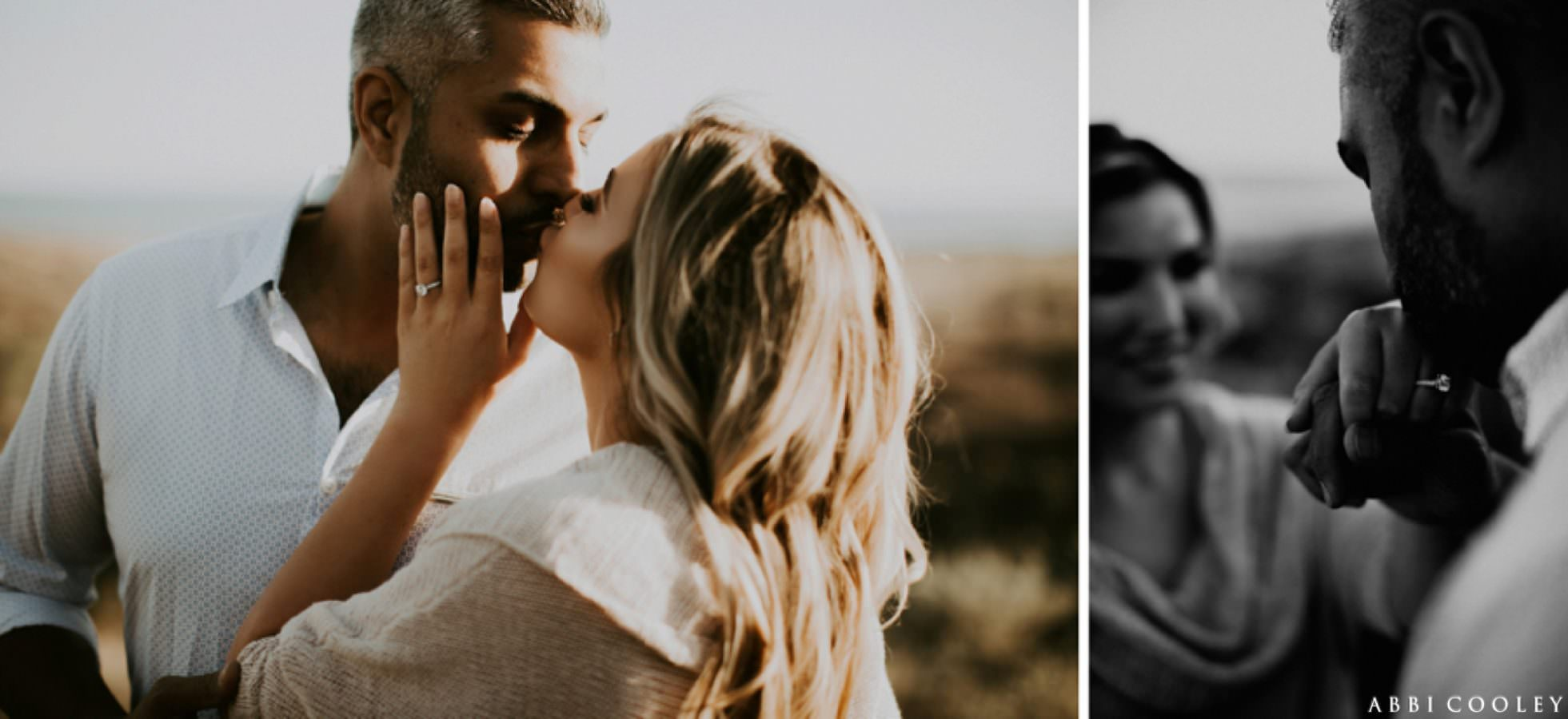 ABBI COOLEY NEWPORT BEACH ENGAGEMENT_0996