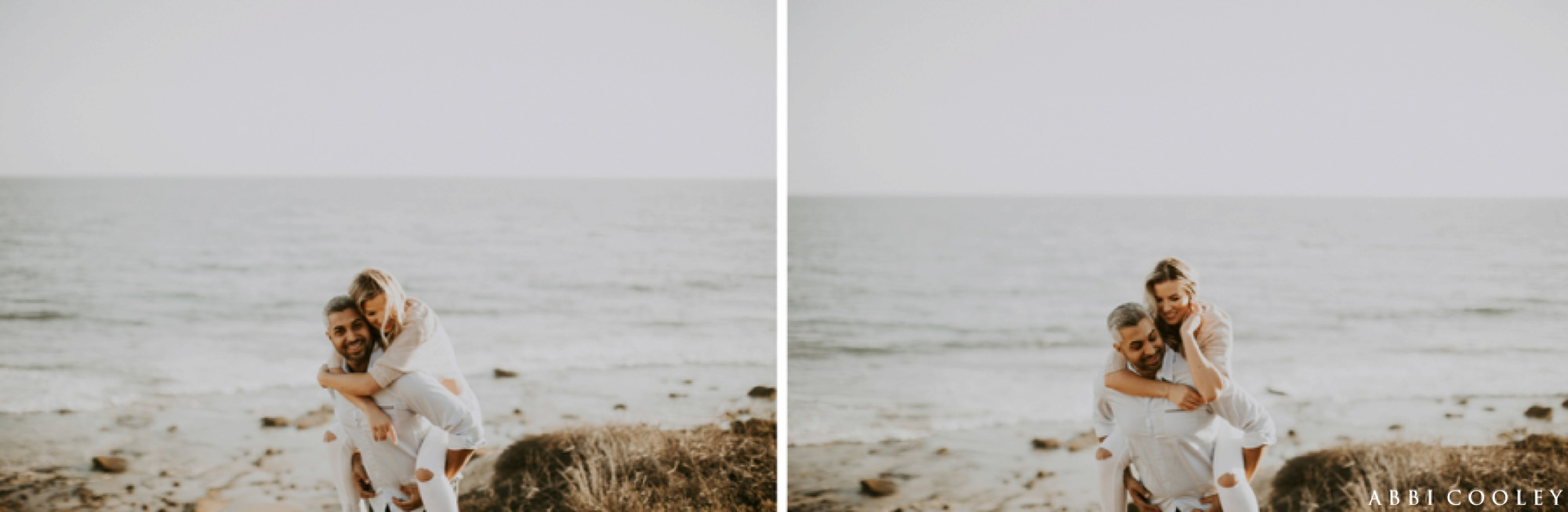 ABBI COOLEY NEWPORT BEACH ENGAGEMENT_0998