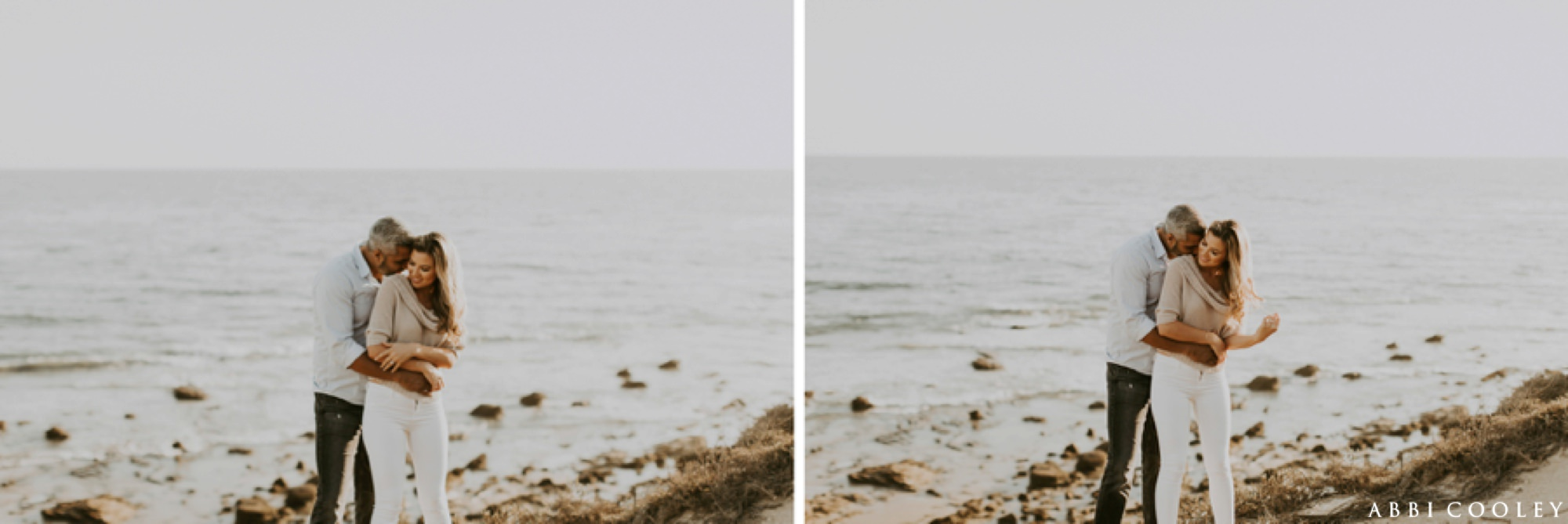 ABBI COOLEY NEWPORT BEACH ENGAGEMENT_1000