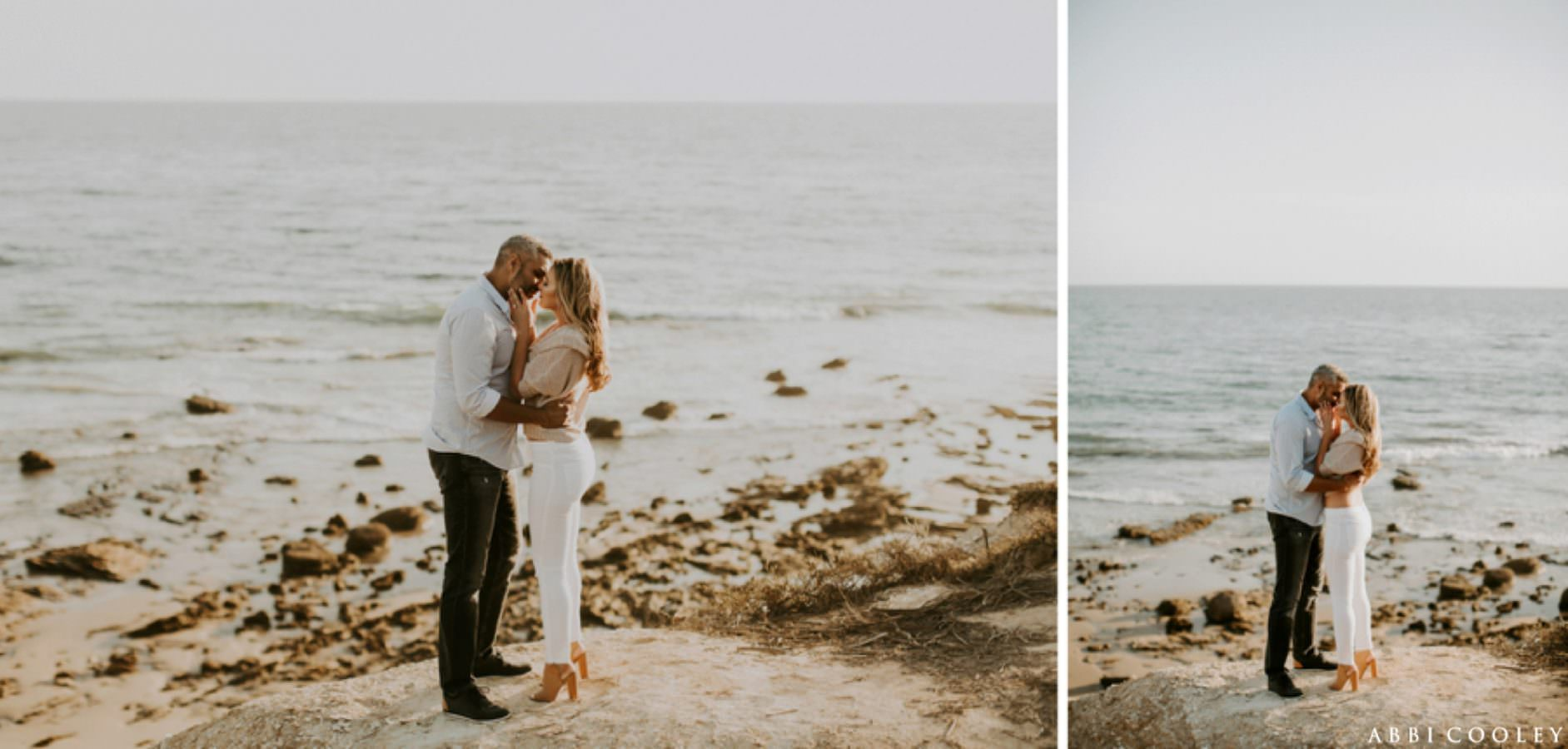 ABBI COOLEY NEWPORT BEACH ENGAGEMENT_1001