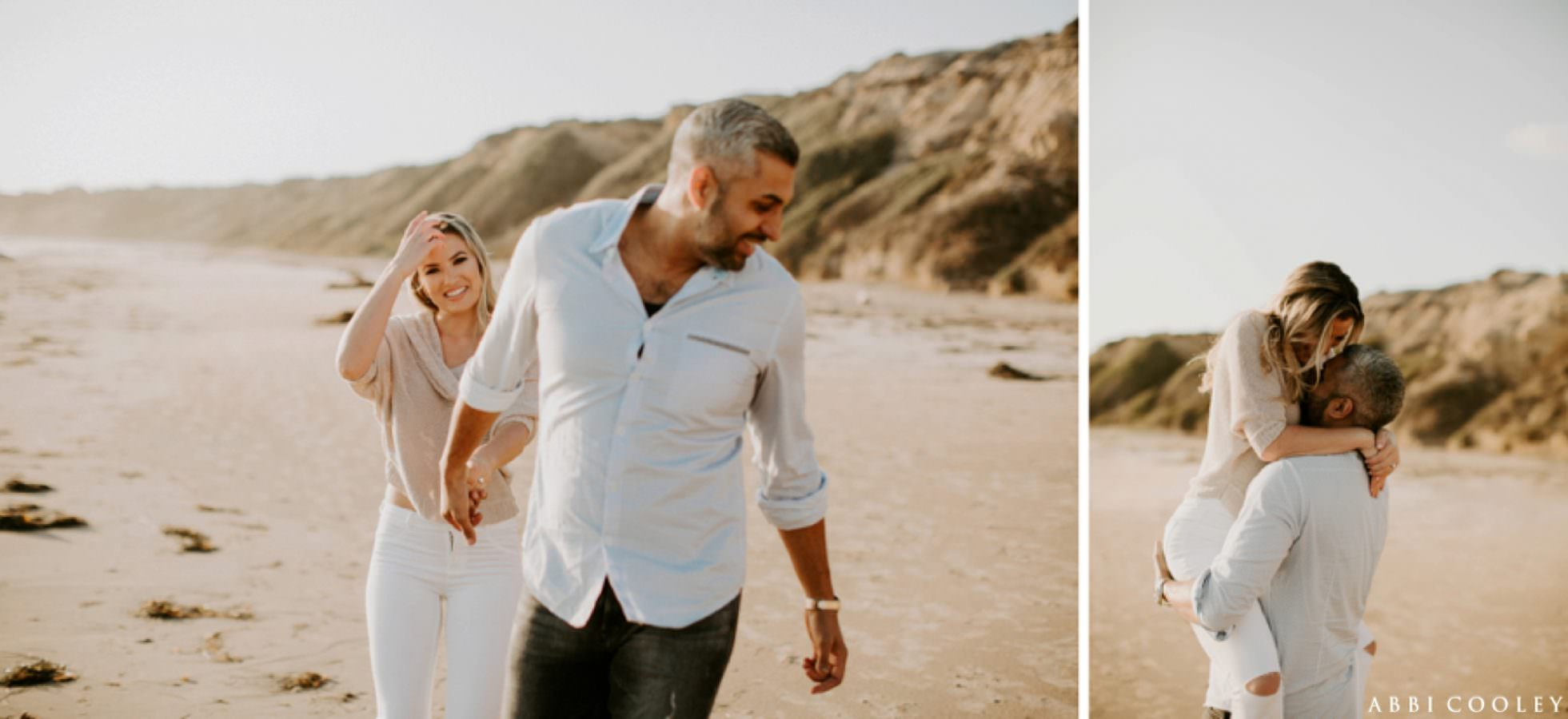 ABBI COOLEY NEWPORT BEACH ENGAGEMENT_1004