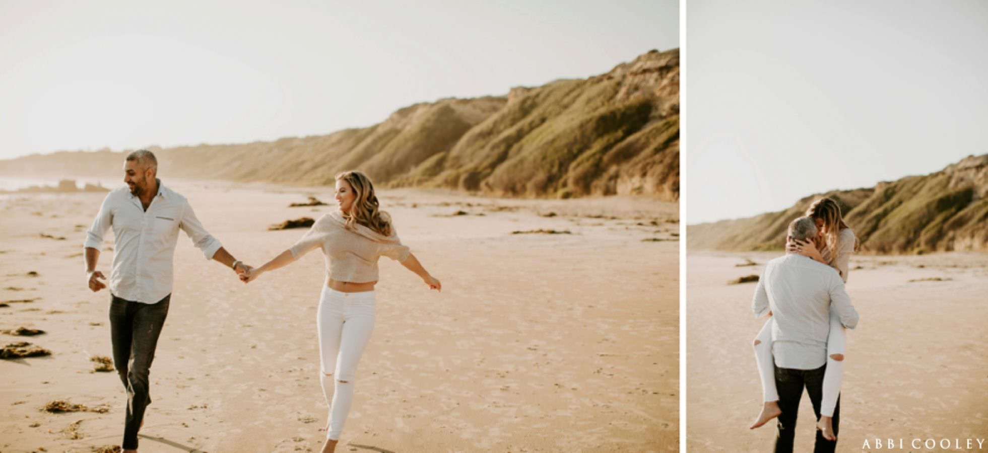ABBI COOLEY NEWPORT BEACH ENGAGEMENT_1005