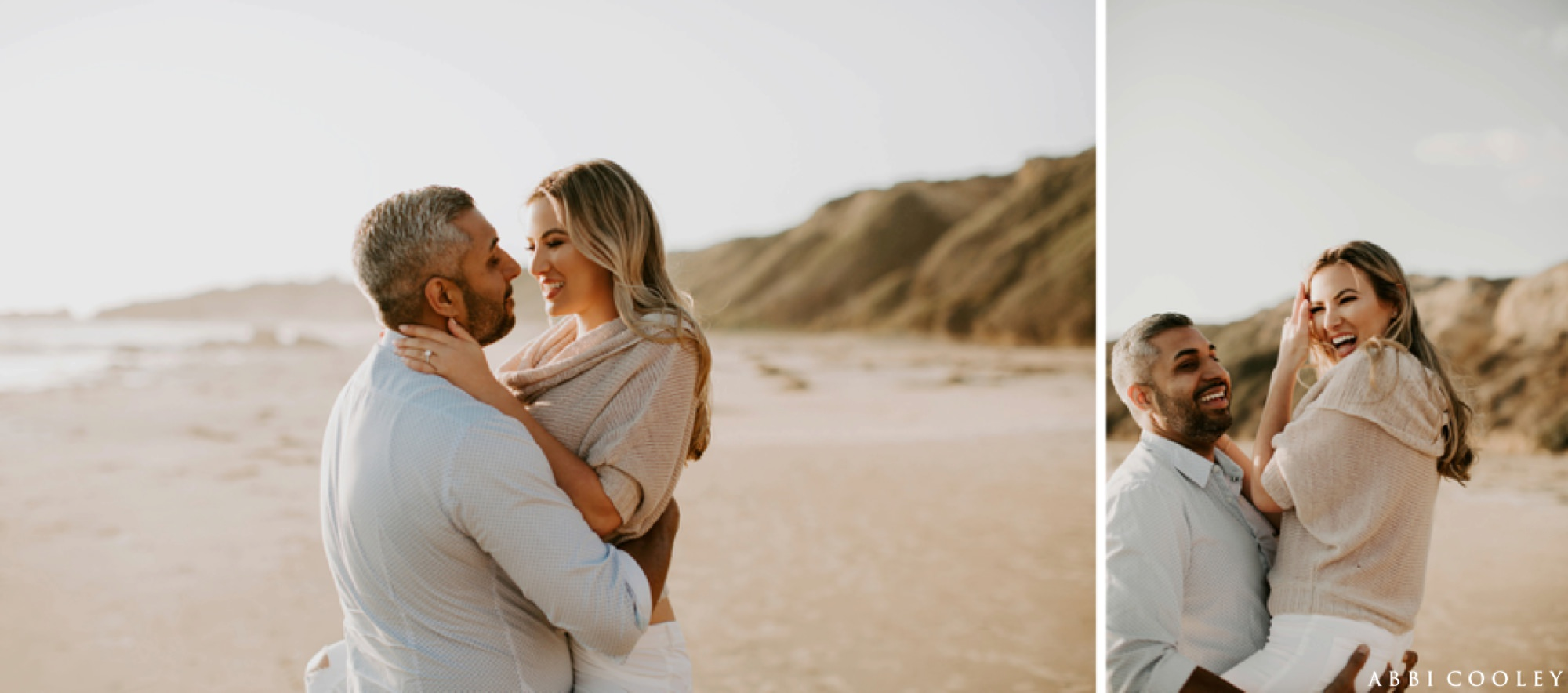 ABBI COOLEY NEWPORT BEACH ENGAGEMENT_1008