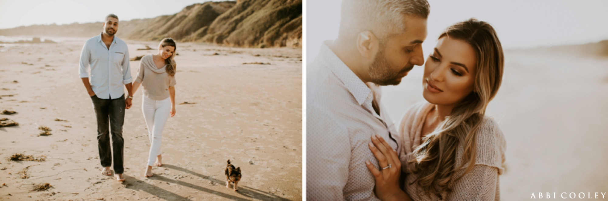 ABBI COOLEY NEWPORT BEACH ENGAGEMENT_1010