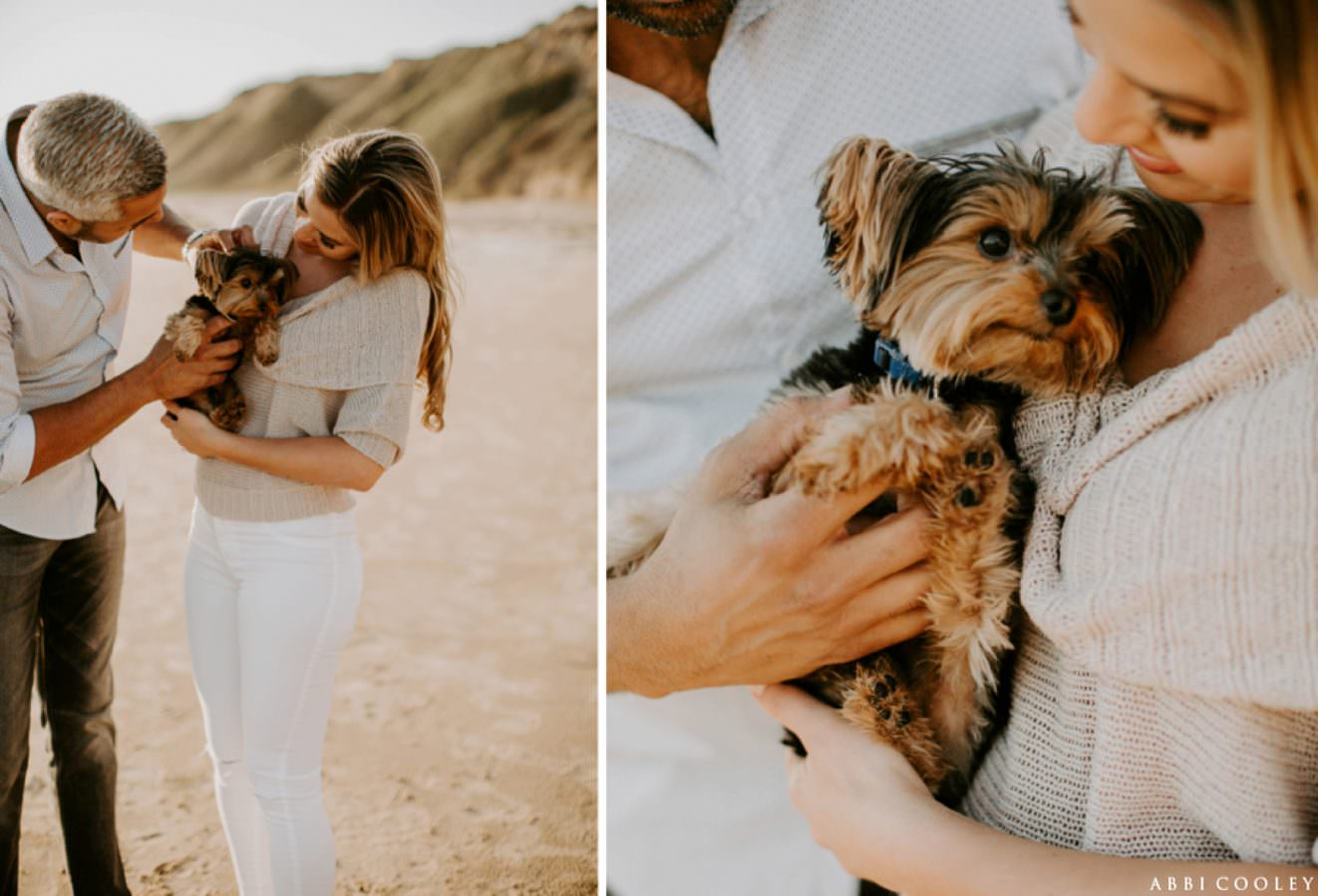 ABBI COOLEY NEWPORT BEACH ENGAGEMENT_1015