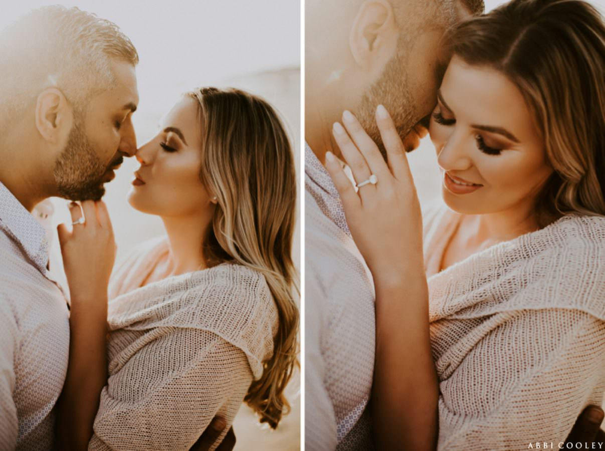 ABBI COOLEY NEWPORT BEACH ENGAGEMENT_1016